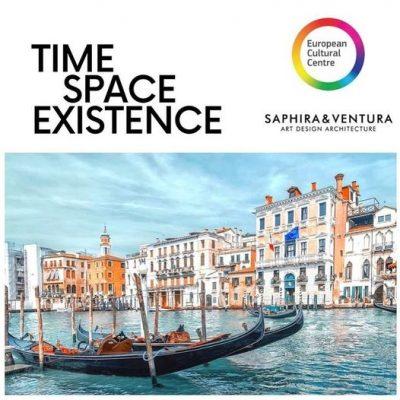 time-space-existence-saphira-e-ventura-espaco-BB